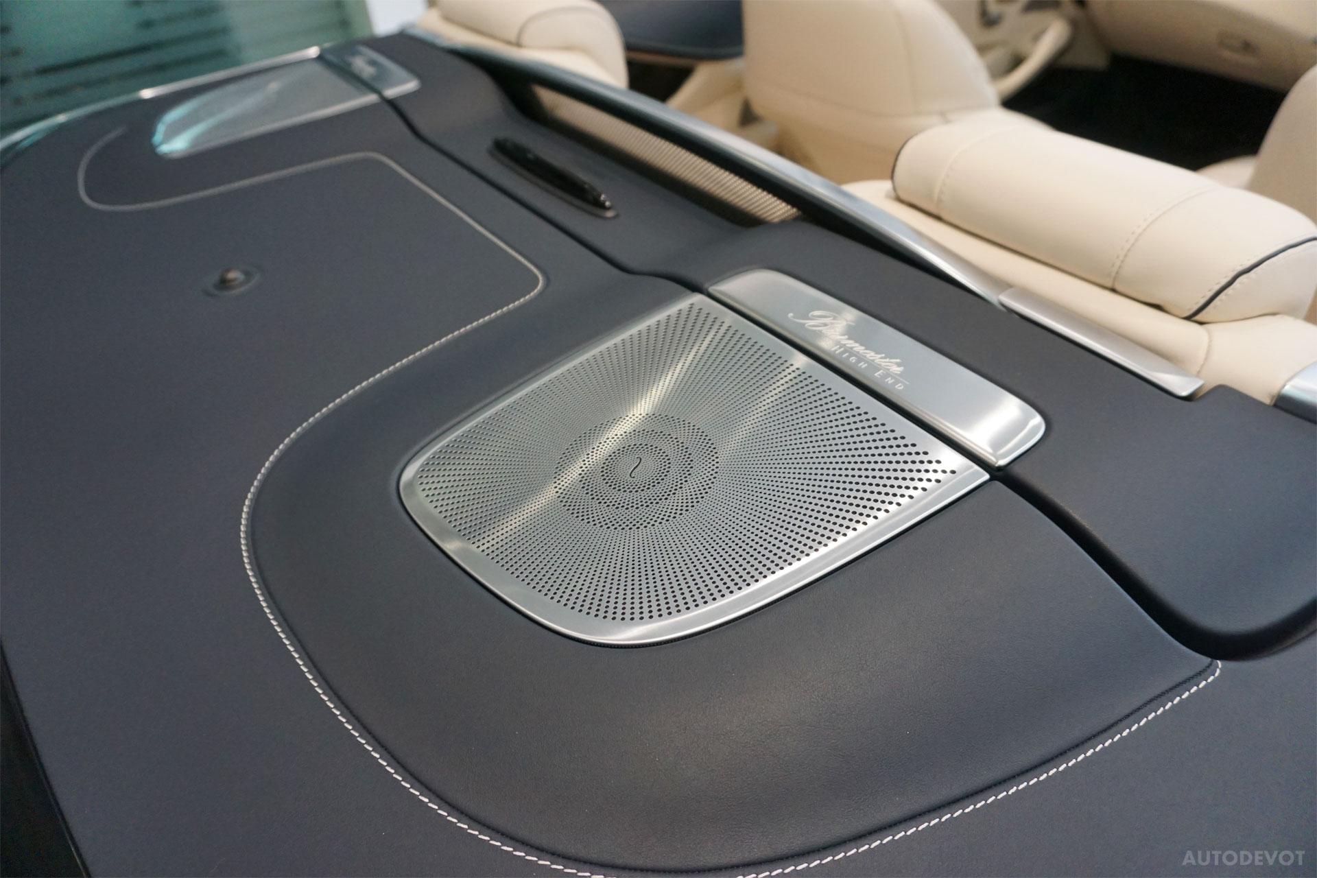 S500-Cabriolet-Designo-18