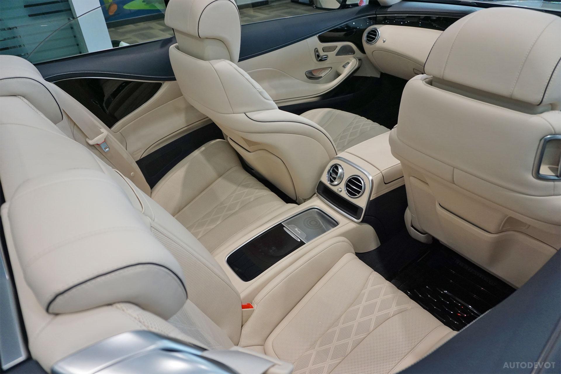 S500-Cabriolet-Designo-19