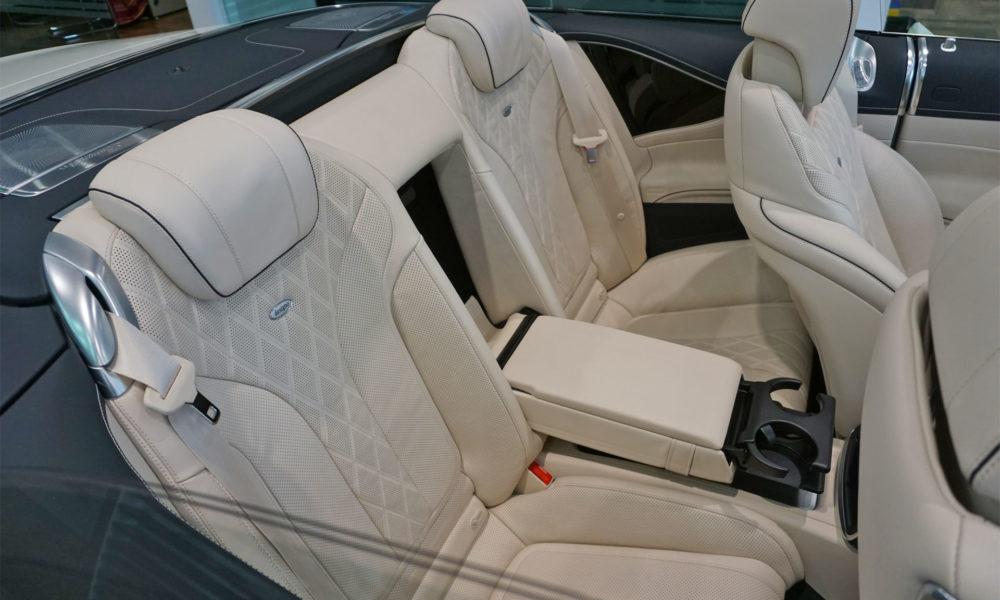 S500-Cabriolet-Designo-20