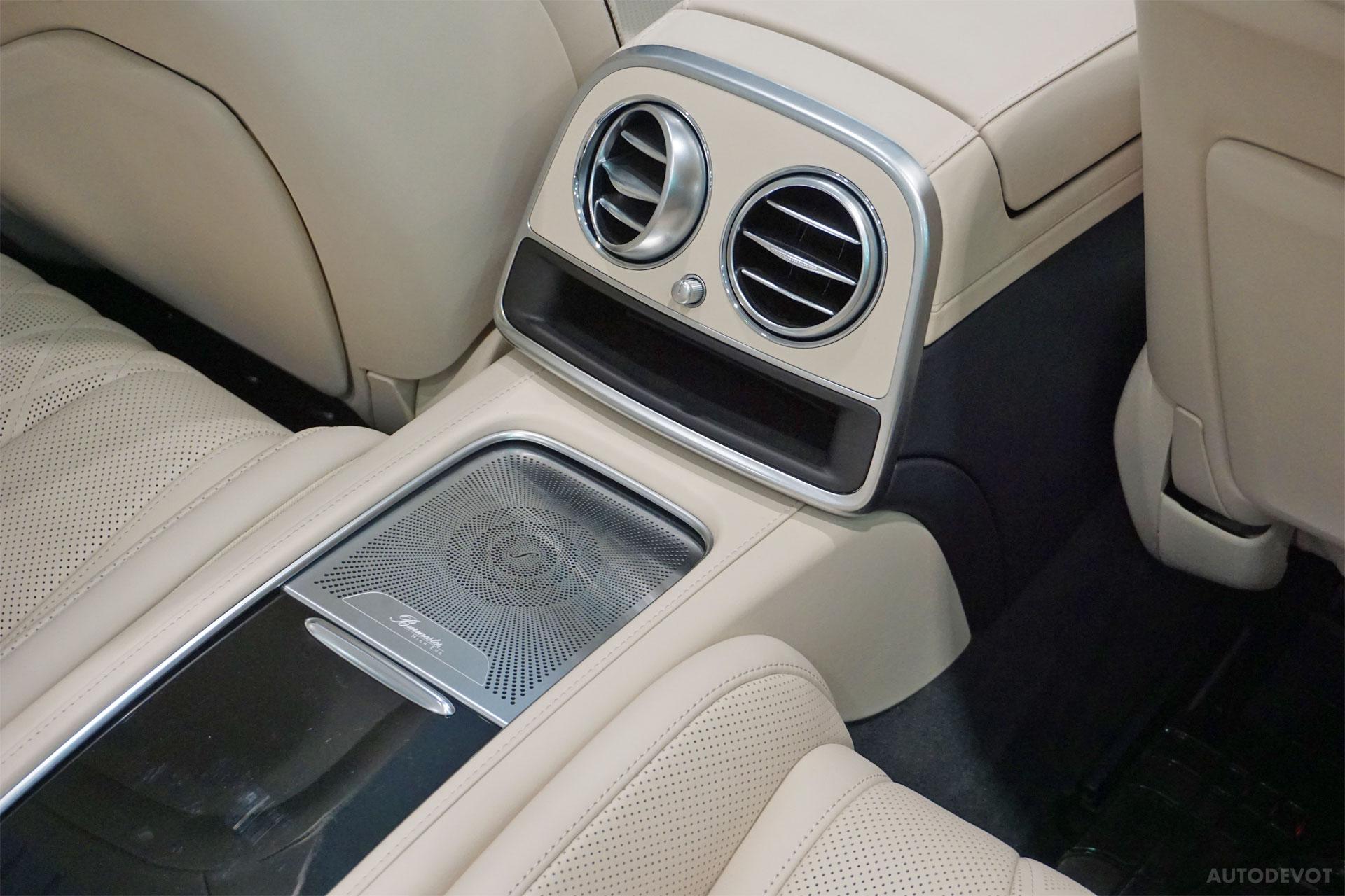 S500-Cabriolet-Designo-21