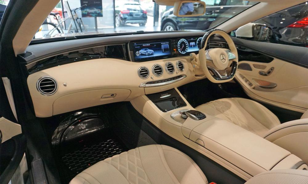 S500-Cabriolet-Designo-23