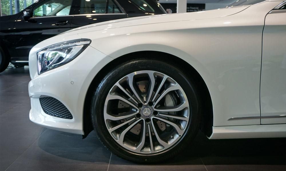 S500-Cabriolet-Designo-3