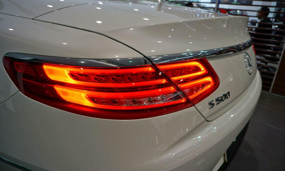 S500-Cabriolet-Designo-32