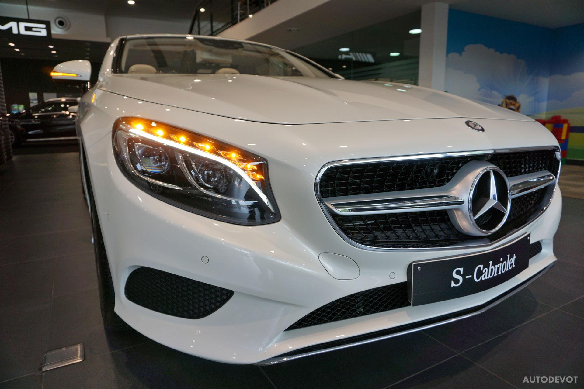 S500-Cabriolet-Designo-33