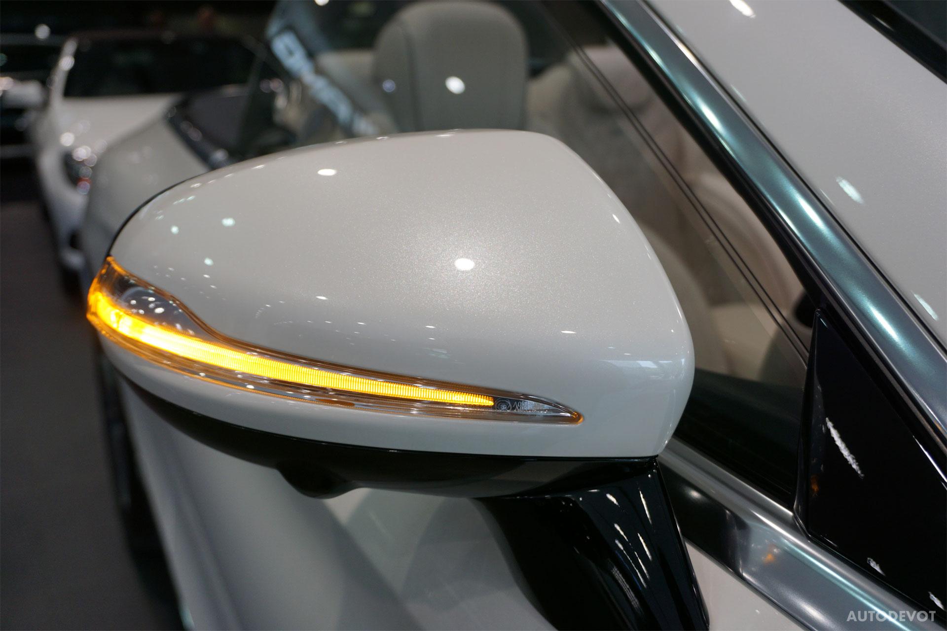 S500-Cabriolet-Designo-34