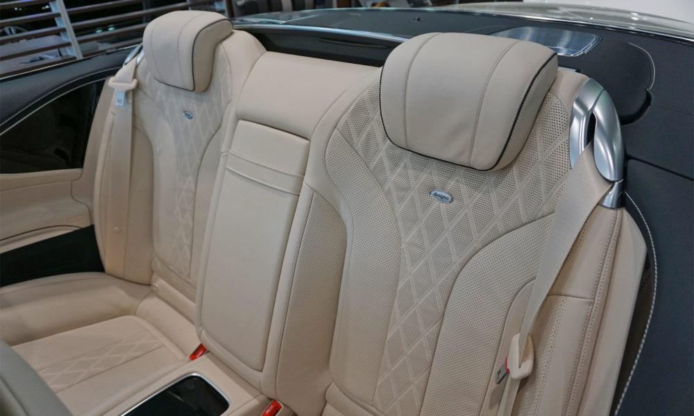 S500-Cabriolet-Designo-36