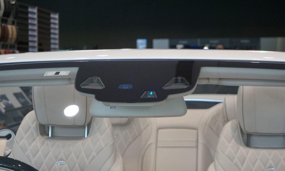 S500-Cabriolet-Designo-37