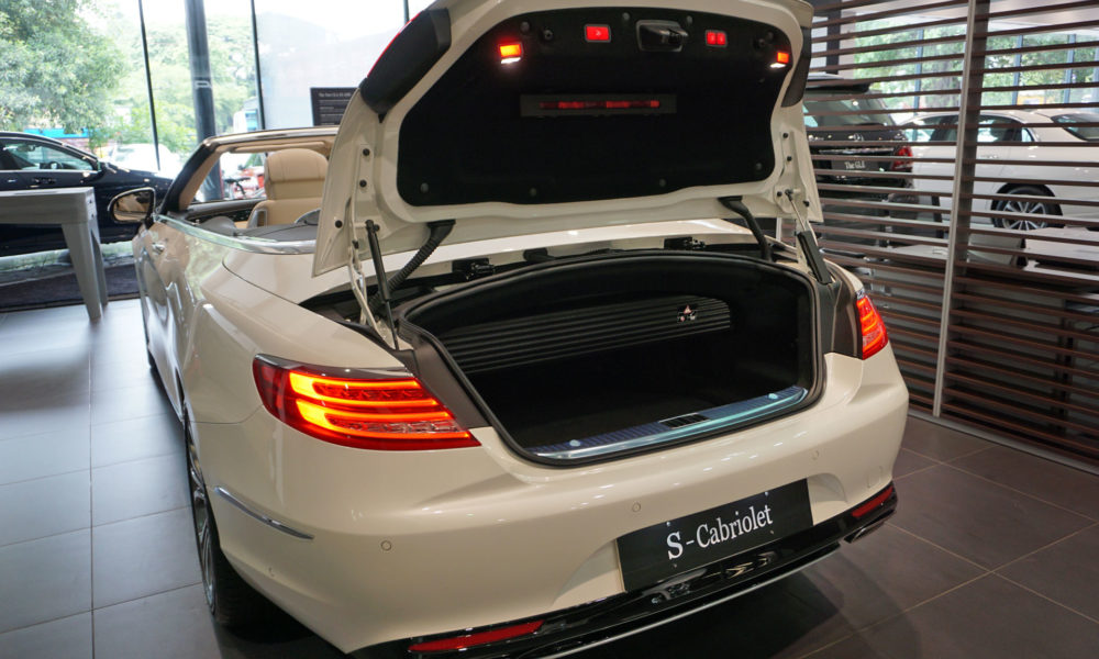 S500-Cabriolet-Designo-38