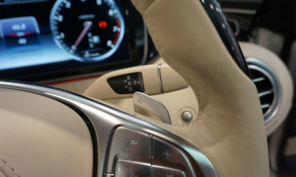 S500-Cabriolet-Designo-40