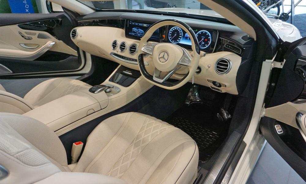 S500-Cabriolet-Designo-42