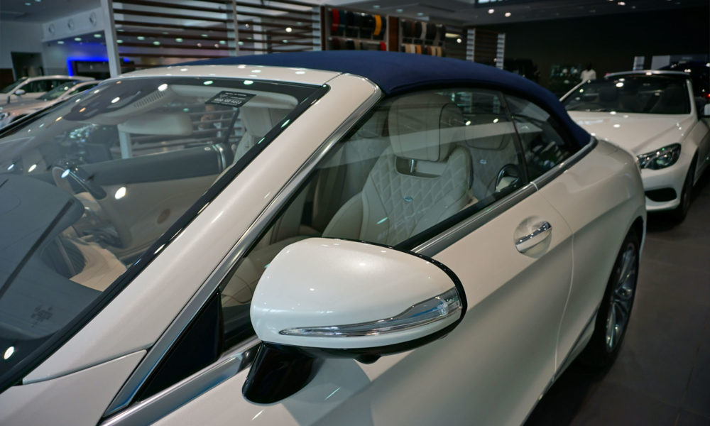 S500-Cabriolet-Designo-44
