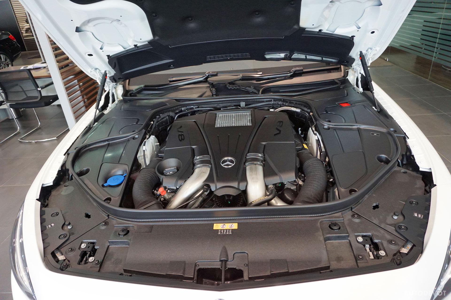 S500-Cabriolet-Designo-45