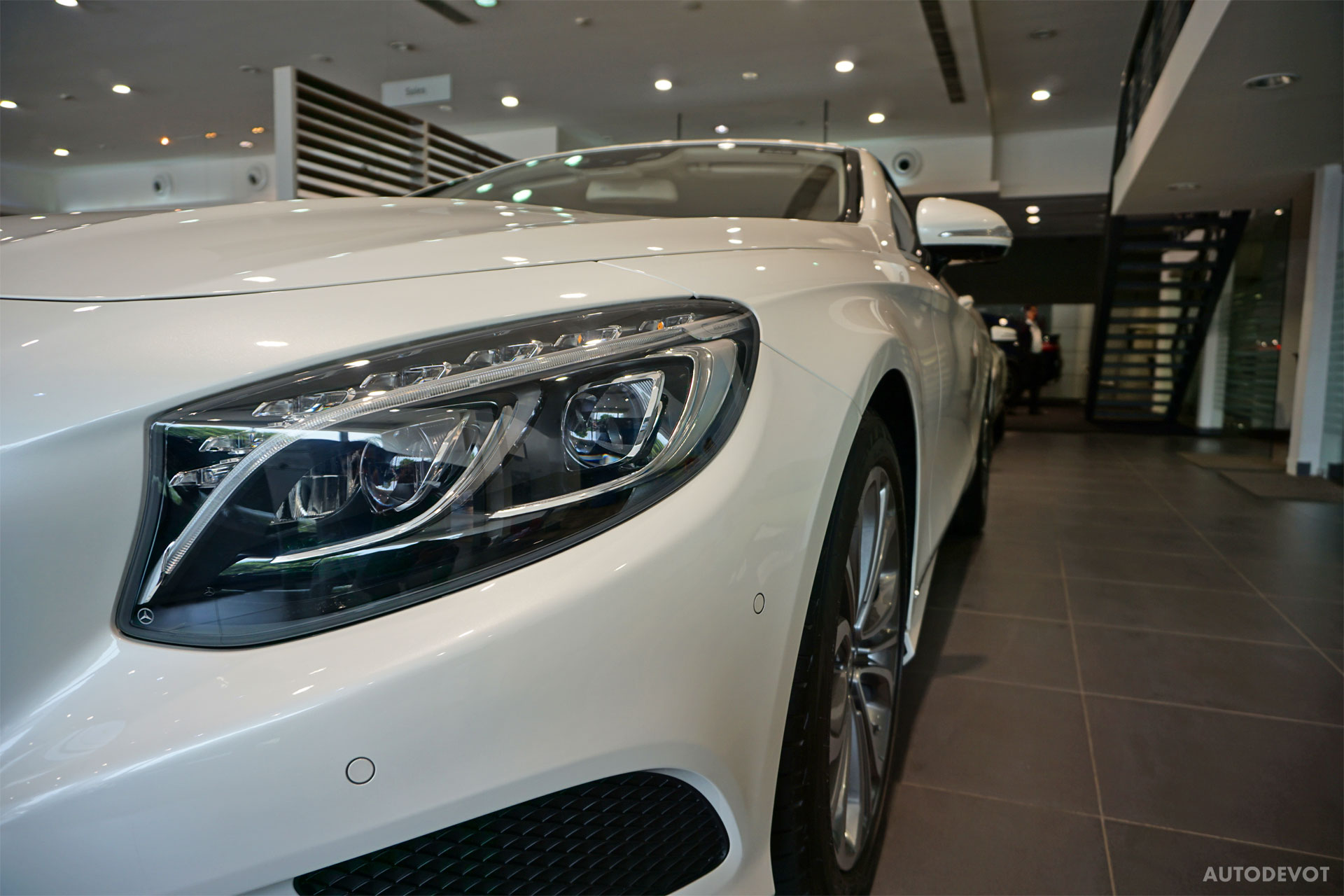 S500-Cabriolet-Designo-47