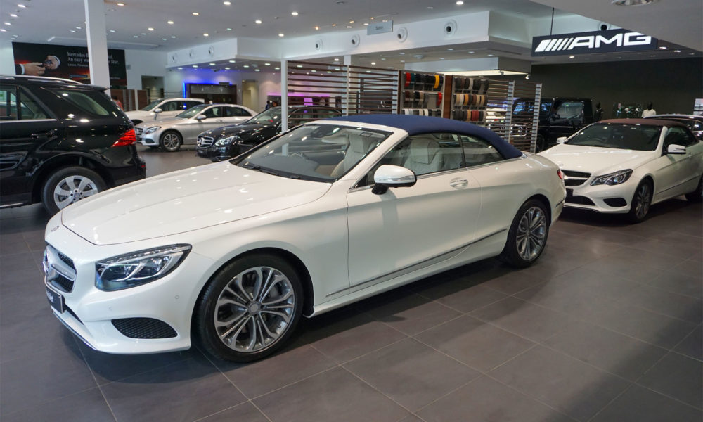 S500-Cabriolet-Designo-6