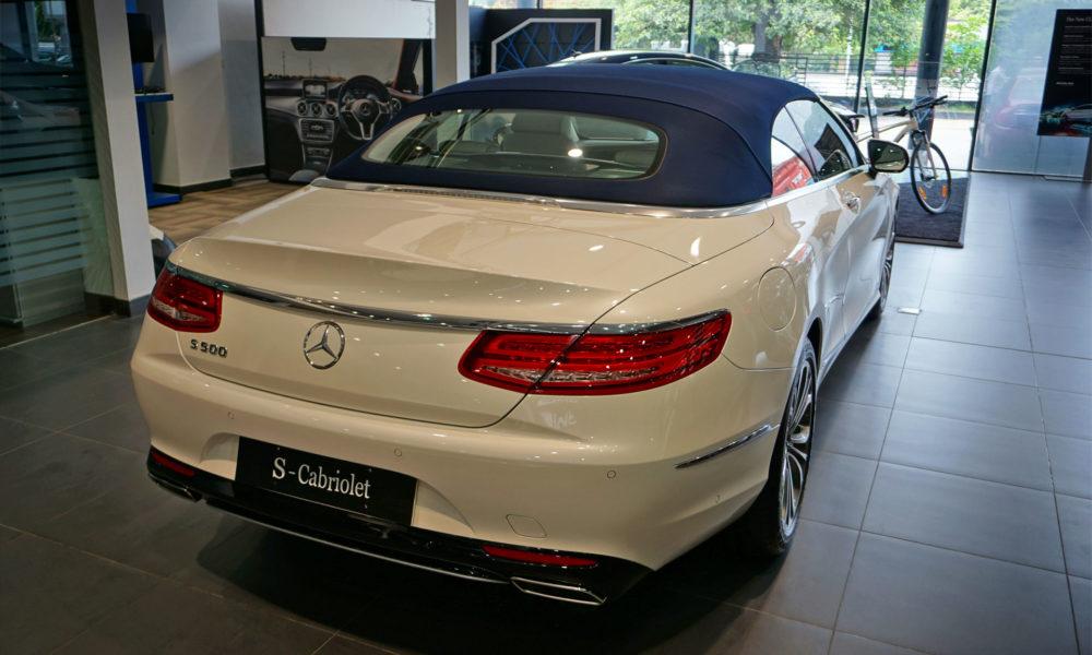 S500-Cabriolet-Designo-7
