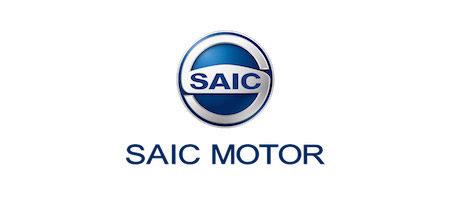 SAIC-Motor