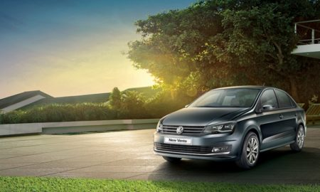 Volkswagen-Vento-Highline-Plus