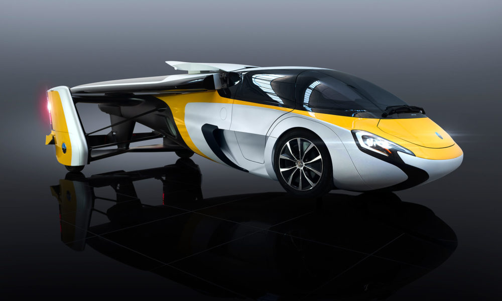 aeromobil-flying-car-2