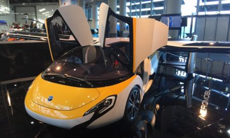 aeromobil-flying-car-3