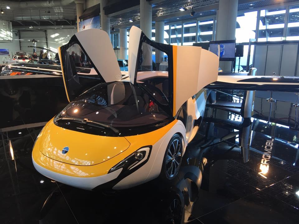aeromobil-flying-car-3