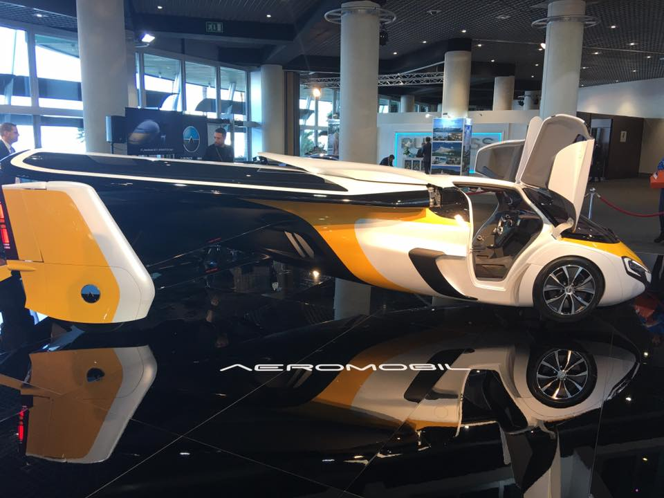 aeromobil-flying-car-5