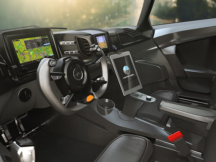 aeromobil-flying-car-interior-2