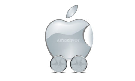 apple-autonomous-tech