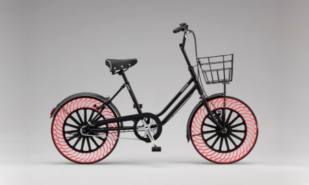 bridgestone-airless-bicycle-tires