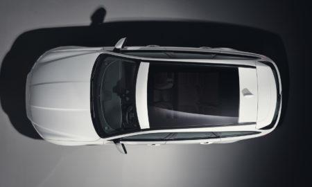 jaguar-xf-sportbrake-teaser