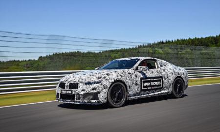 2018-BMW-M8