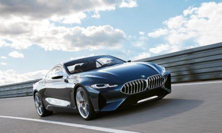 BMW-Concept-8-Series-5