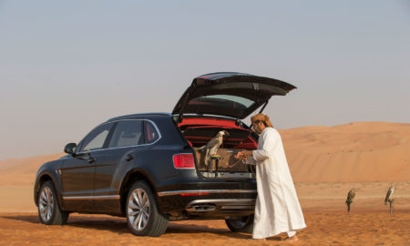 Bentley-Bentayga-Falconry-by-Mulliner-11