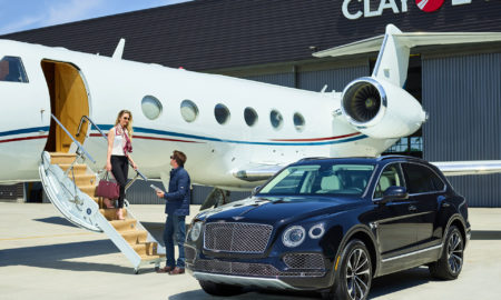 Bentley-on-demand-concierge