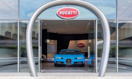 Bugatti-Showroom-Dubai-UAE-6