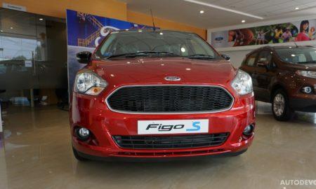 Ford-Figo-Sports-Edition