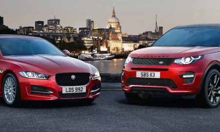 GST-JLR-India-Price-Cut