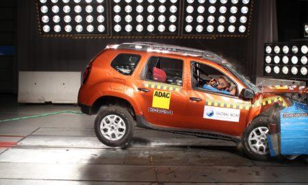 Global-NCAP-Duster-no-airbag