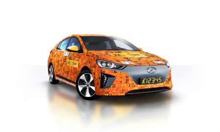 Hyundai-Ioniq-EV-Contactless-Car