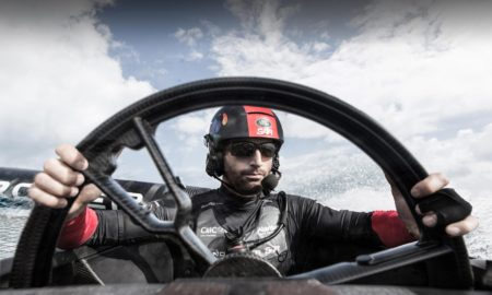 Land-Rover-Bar-Steering-Wheel-sir-ben-ainslie