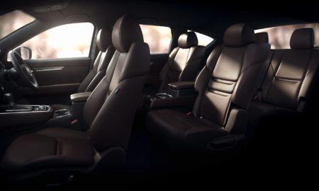Mazda-CX-8-interior-teaser-Japan