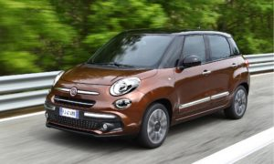 New-Fiat-500L-facelift-Lounge