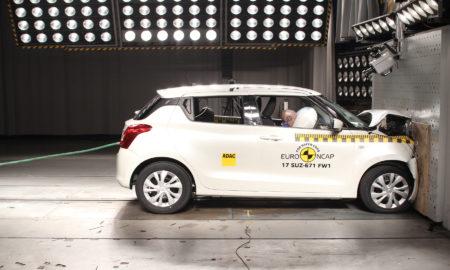 New-gen-Suzuki-Swift-Euro-NCAP