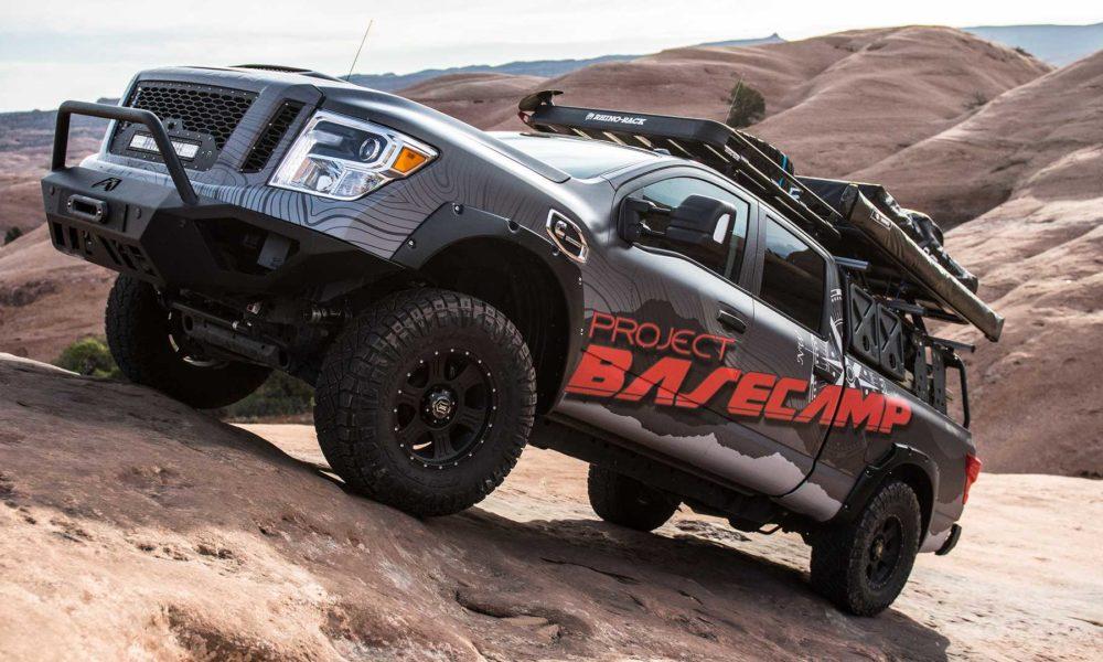 Nissan-Titan-XD-Pro-4X-Project-Basecamp-7