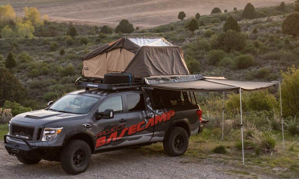 Nissan-Titan-XD-Pro-4X-Project-Basecamp-8