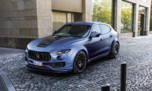 Novitec-Esteso-Maserati-Levante-2