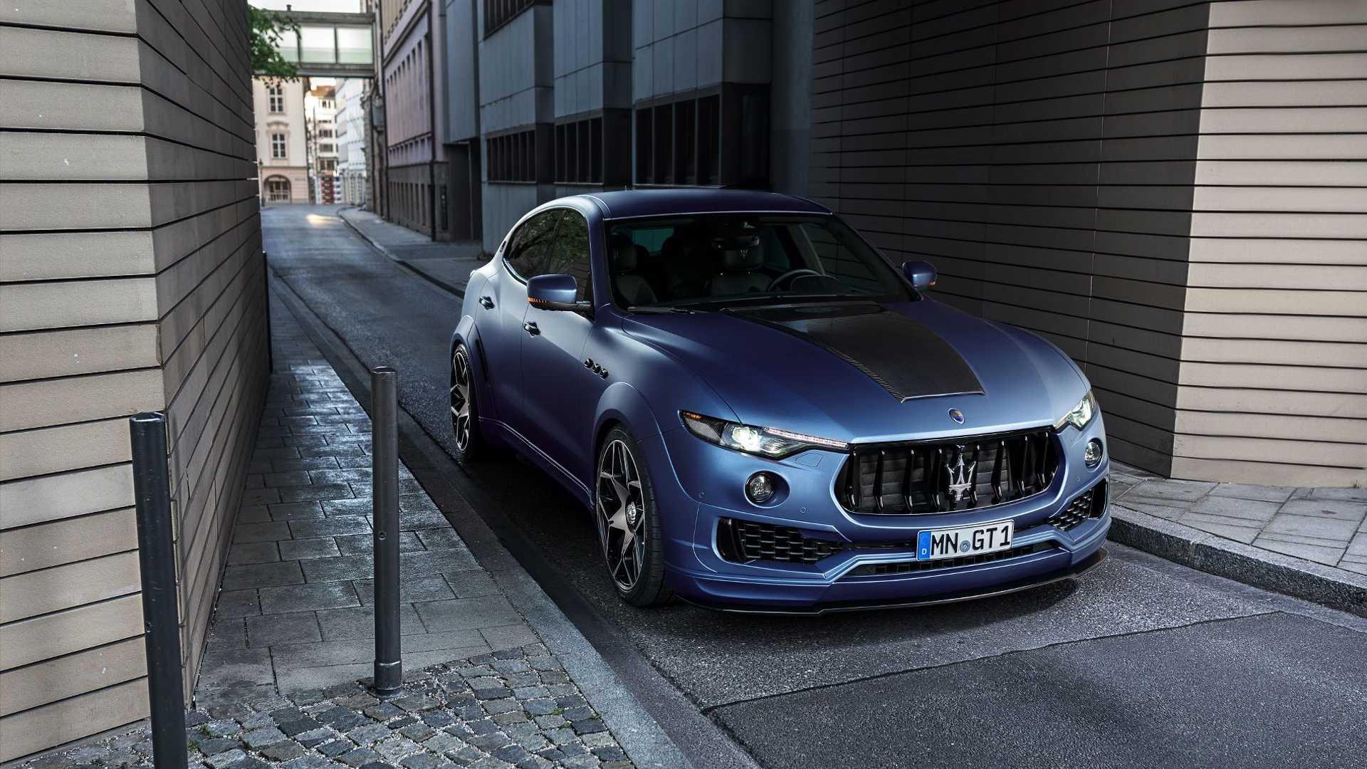 Novitec-Esteso-Maserati-Levante-3