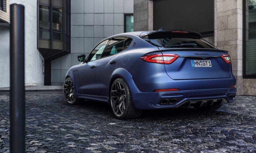 Novitec-Esteso-Maserati-Levante-4