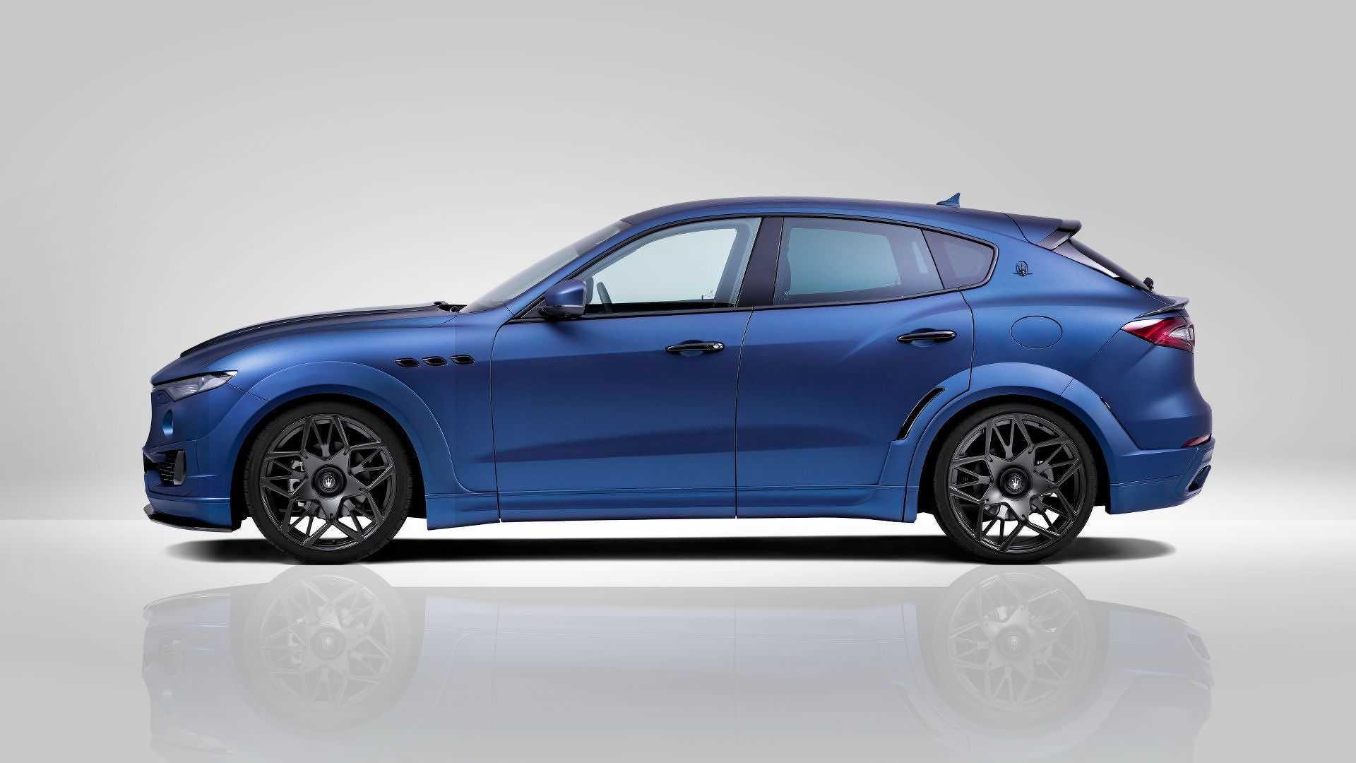 Novitec-Esteso-Maserati-Levante-5