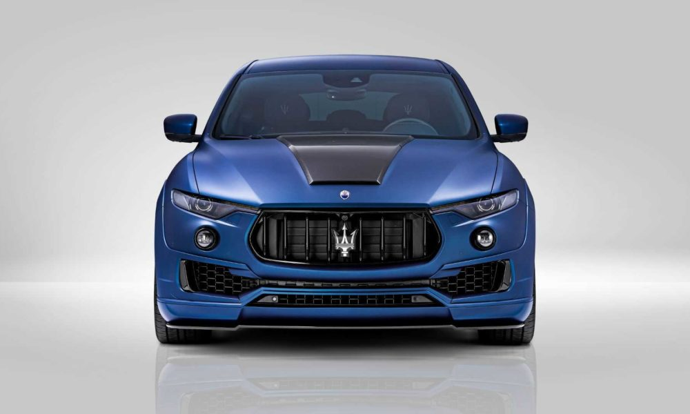 Novitec-Esteso-Maserati-Levante-6