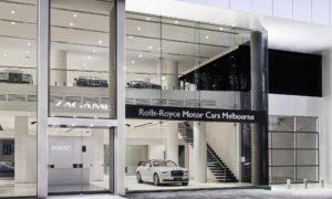 Rolls-Royce-Melbourne